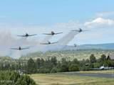 2276 Thunderbird Way - Photo 43
