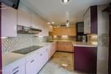 2201 Central Avenue - Photo 7