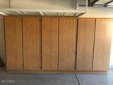42091 Solitare Drive - Photo 31
