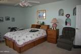 827 Central Road - Photo 21