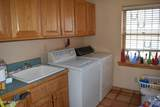 827 Central Road - Photo 22