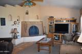 827 Central Road - Photo 24