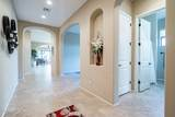 1650 Red Cliff - Photo 16