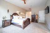 1650 Red Cliff - Photo 19