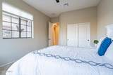 1650 Red Cliff - Photo 26