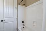 1650 Red Cliff - Photo 28