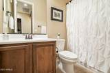 1650 Red Cliff - Photo 31