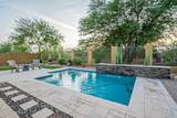 1650 Red Cliff - Photo 42