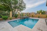 1650 Red Cliff - Photo 46