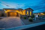 1650 Red Cliff - Photo 49