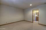 3028 Ironwood Court - Photo 31