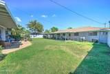 604 Orangewood Avenue - Photo 23