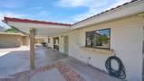1712 Cactus Wren Drive - Photo 32