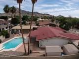 1712 Cactus Wren Drive - Photo 6