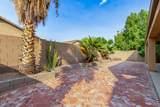 16140 Desert Mirage Drive - Photo 39