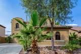 16140 Desert Mirage Drive - Photo 4