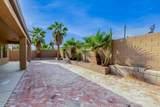 16140 Desert Mirage Drive - Photo 40
