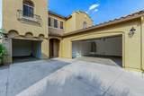 16140 Desert Mirage Drive - Photo 45