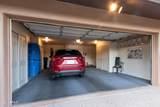160 Arroyo Seco Drive - Photo 34
