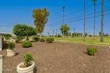 12445 Augusta Drive - Photo 30