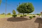 12445 Augusta Drive - Photo 32
