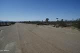2260 Cresote Drive - Photo 12