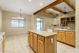 2428 Desert Hills Estate Drive - Photo 11
