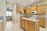 2428 Desert Hills Estate Drive - Photo 12