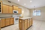 2428 Desert Hills Estate Drive - Photo 13