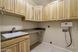 2428 Desert Hills Estate Drive - Photo 14