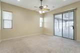 2428 Desert Hills Estate Drive - Photo 15