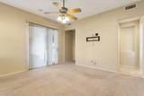 2428 Desert Hills Estate Drive - Photo 16