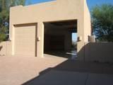 2428 Desert Hills Estate Drive - Photo 3