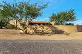 2428 Desert Hills Estate Drive - Photo 4