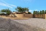 2428 Desert Hills Estate Drive - Photo 5