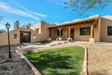 2428 Desert Hills Estate Drive - Photo 6