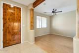 2428 Desert Hills Estate Drive - Photo 7
