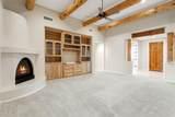 2428 Desert Hills Estate Drive - Photo 9