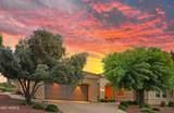 12919 Santa Ynez Drive - Photo 1