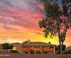 12919 Santa Ynez Drive - Photo 2