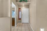 20602 3RD Avenue - Photo 6