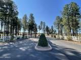 2253 Big Bear Circle - Photo 2