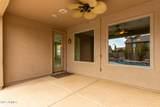 2883 Palm Beach Drive - Photo 14