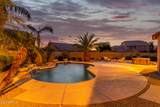 2883 Palm Beach Drive - Photo 16