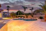 2883 Palm Beach Drive - Photo 21