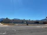 280 Wilcox Drive - Photo 16