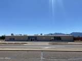 280 Wilcox Drive - Photo 3