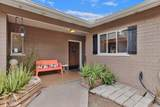 1357 Mulberry Drive - Photo 1