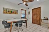 1357 Mulberry Drive - Photo 11