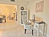 10545 Granada Drive - Photo 15